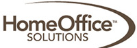 10% OFF Home Office Solutions Steelcase