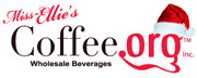 Join Coffee Club & Get 5% OFF
