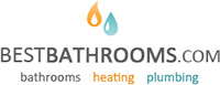 Best Bathrooms Coupons