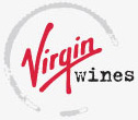 Save $150 on 15 Outrageously Good Wines at Virgin Wines