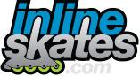 15% OFF Previous Year Skates & Gear