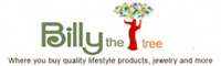 Billy The Tree Coupon Code