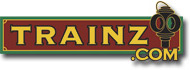 Sign up Email & Get Free Model Train Articles at Trainz