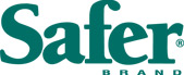 SaferBrand 10% Off for Members