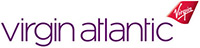 Virgin Atlantic Coupons