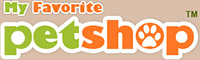 Sign Up & Get $5 cash code & 15% OFF at My Favorite Pet Shop