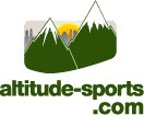 Altitude-sports.com Coupons