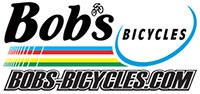 Bobs Bicycles Coupon