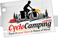 CycloCamping Coupons