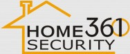 HomeSecurity361 Coupons