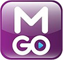 M-GO Coupons