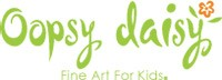 Oopsy Daisy Coupon Code