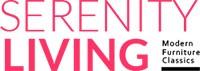 Serenity Living Coupons