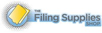The Filing Supplies Shop Coupons