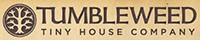 Tumbleweed Tiny House Coupons