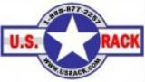 US Rack Coupons