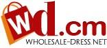 Wholesale-Dress.net  Coupons