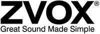 ZVOX Audio Coupons
