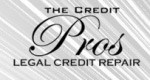 The Credit Pros Coupons