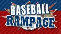 Baseball Rampage Coupons