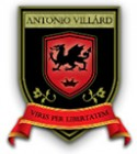 Antonio Villard Coupons