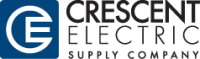 Crescent Electric Supply Company Coupon