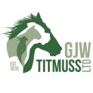 GJW Titmuss  Vouchers