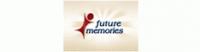 Future Memories Coupons