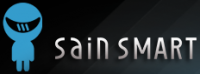SainSmart Coupons