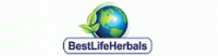 Best Life Herbals Coupons