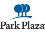 Park Plaza  Coupons
