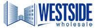 Westside Wholesale Coupons
