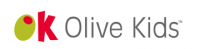Olive Kids Coupons