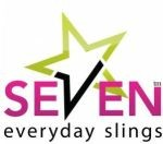 Seven Slings Coupons