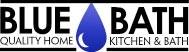 Blue Bath coupon