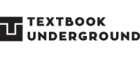 TextbookUnderground Coupons