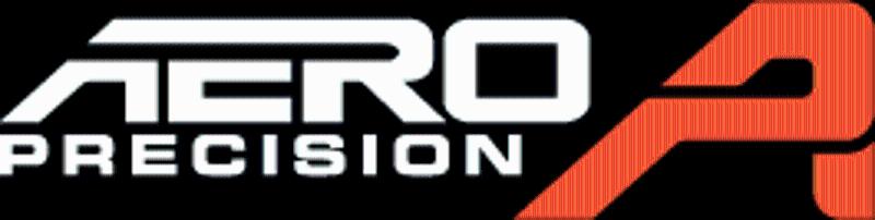 Aero Precision promo code