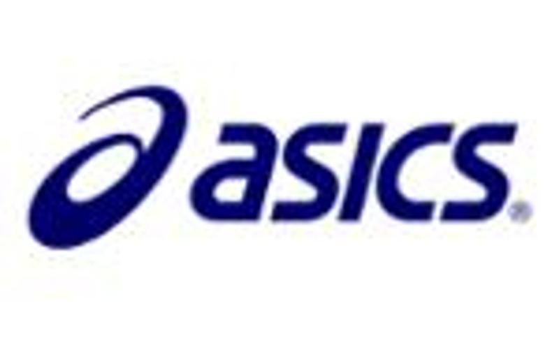 ASICS Coupons