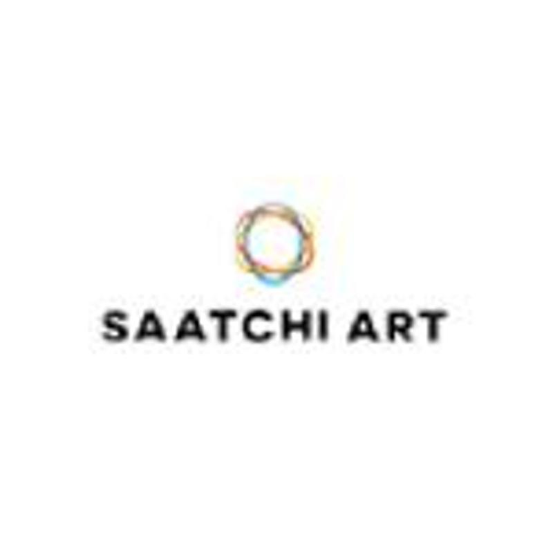 Saatchi Art Coupons