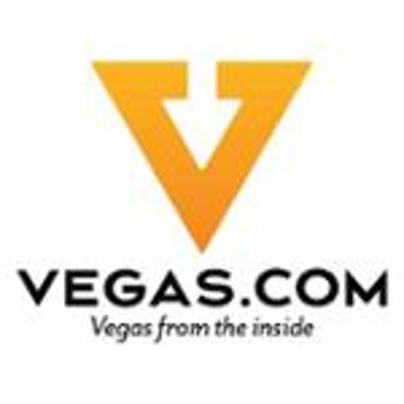 Vegas Coupons