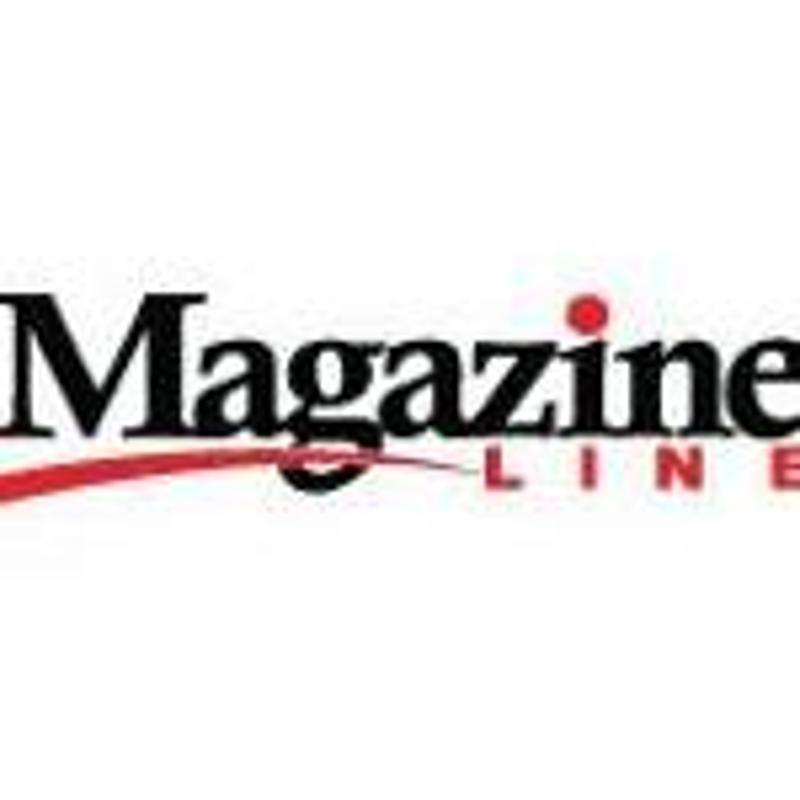 Magazineline Coupons