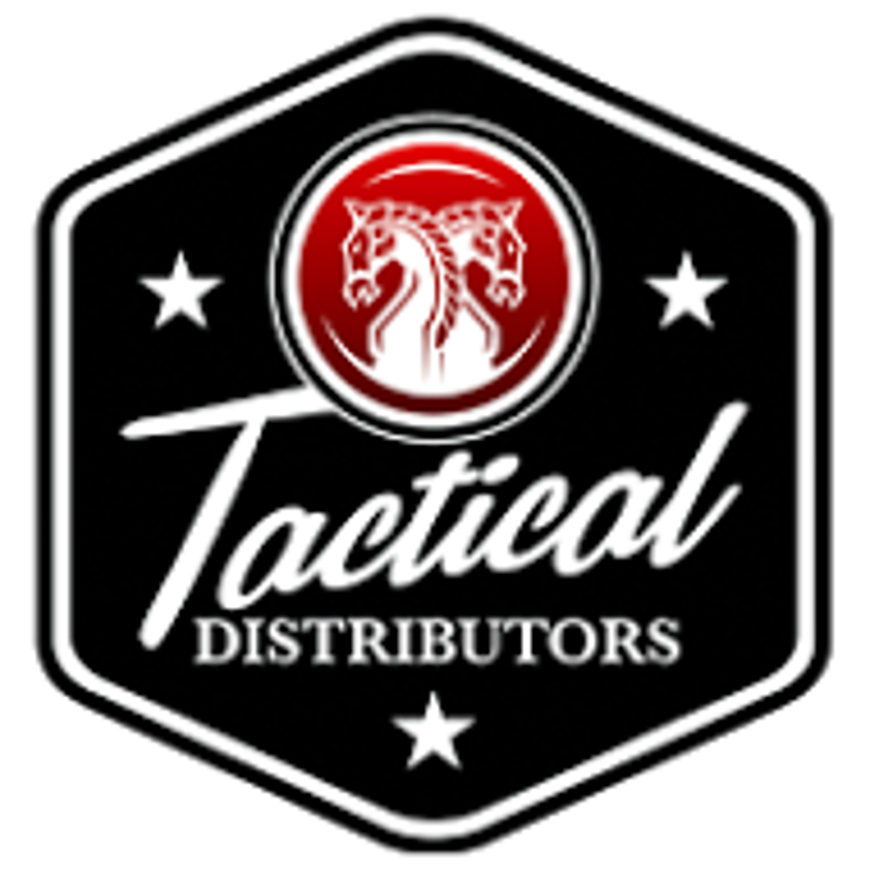 Save with Tactical Distributors Coupon Code & Promo codes coupon codes and promo for November, Today's top Tactical Distributors Coupon Code & Promo codes discount: Discount for this season: Save your order 30% off by great yocofarudipumu.cf coupon.