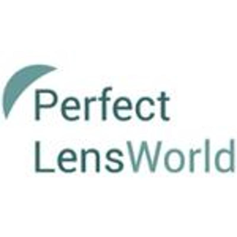 Perfect Lens World Coupons