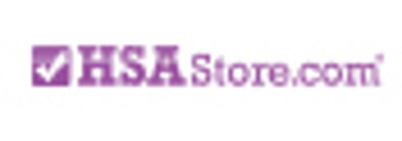 HSA Store Coupons