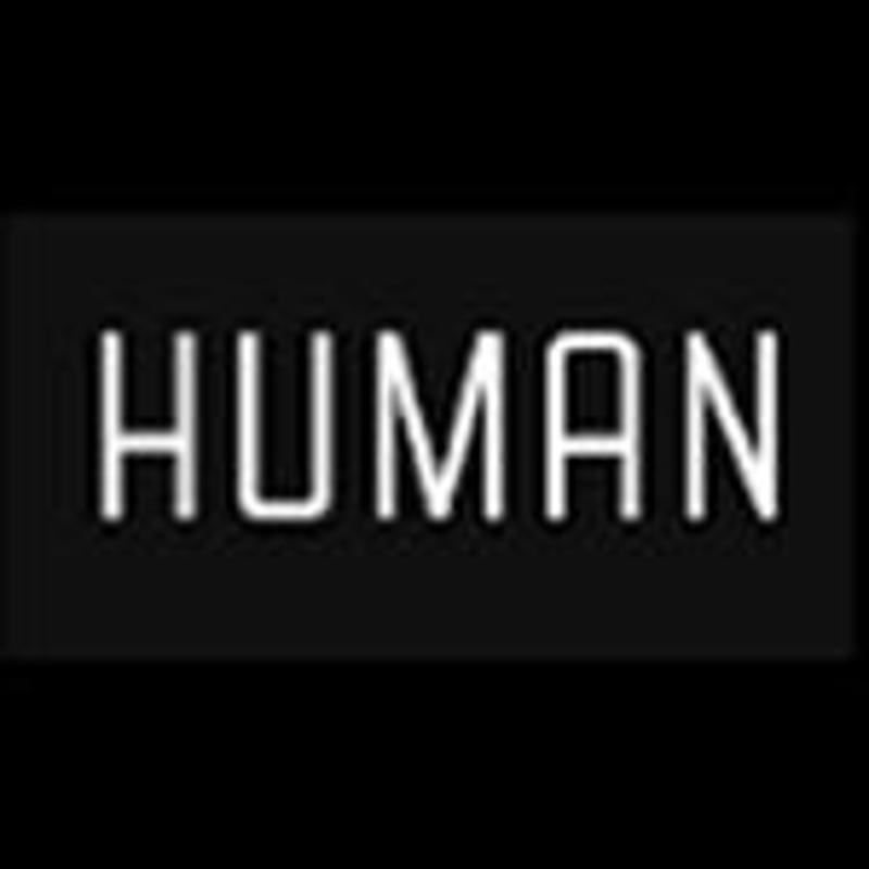 Look Human Coupons
