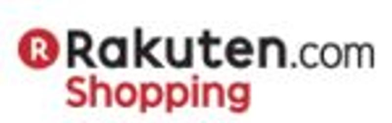 Rakuten.com Coupons