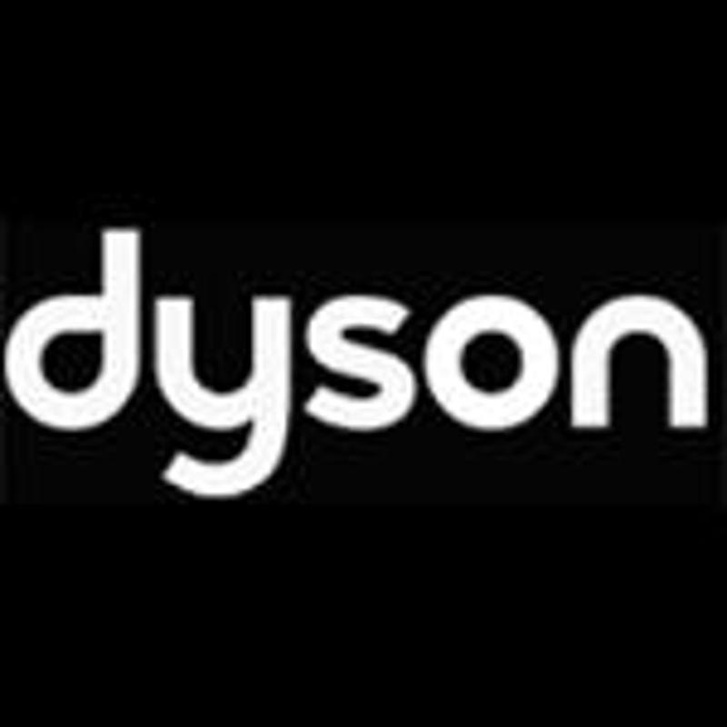 Dyson Coupons