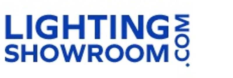 Lighting Showroom Coupons