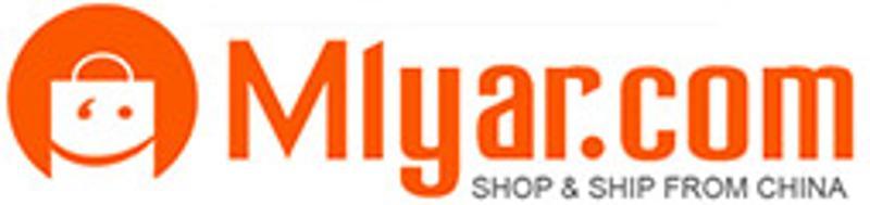 Mlyar Coupons