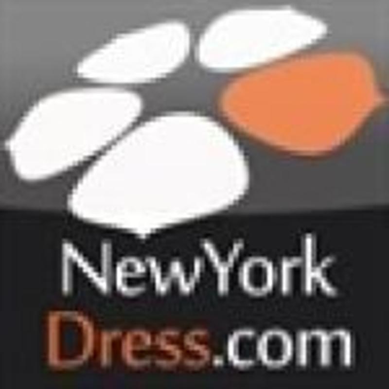 New York Dress Coupons